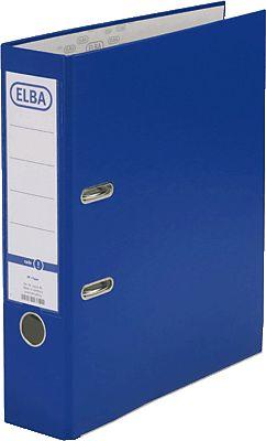 Elba 10456BL/100202148