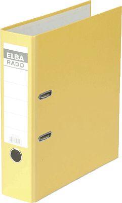 Elba 10417GB/100022613