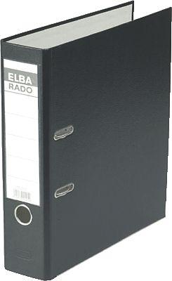 Elba 10417SW/100022617