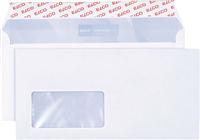 Office FSC BU Großverpackung ELCO 30778