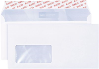 Office FSC BU Kleinverpackung ELCO 74466.12