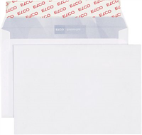Office FSC BU Kleinverpackung ELCO 74459.12