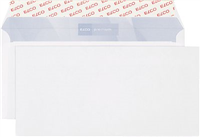Office FSC BU Großverpackung ELCO 30782