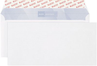 Office FSC BU Kleinverpackung ELCO 74463.12
