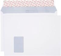 Briefumschlag Haftklebung ELCO 34799