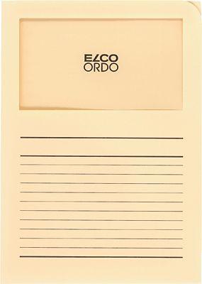 ELCO 2948941