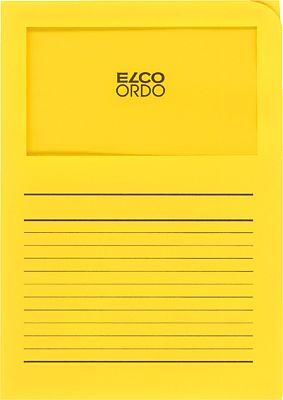 ELCO 2948972