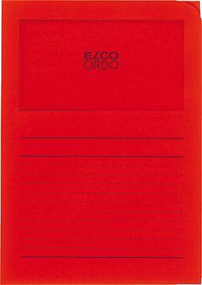 ELCO 2948992