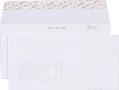 ELCO 42779