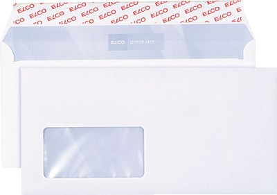 ELCO 74534.12