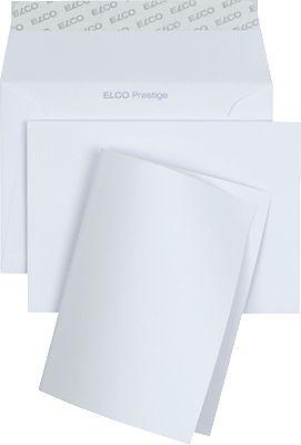 ELCO 89301.10