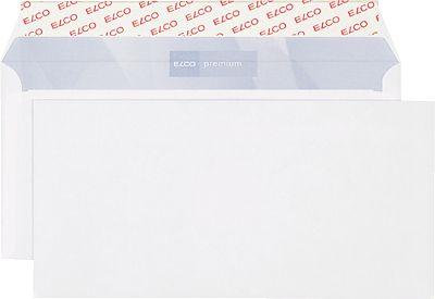 ELCO 30782