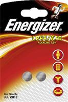 Spezialbatterien Alkaline Energizer 639317