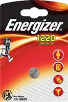 Spezialbatterie Energizer E300163600