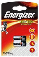Spezialbatterie Alkaline E90 Energizer 629563