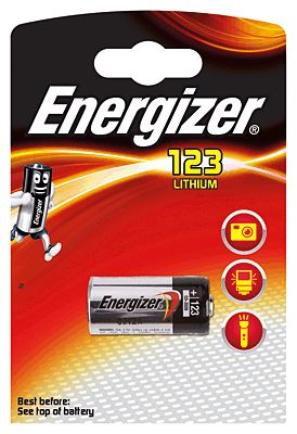 Energizer 628290