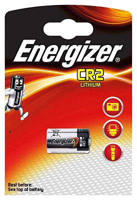 Energizer 638011
