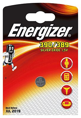Energizer 638252
