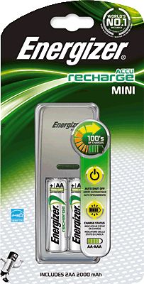 Energizer E300321000