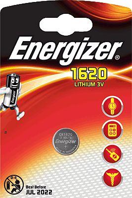 Energizer E300163800