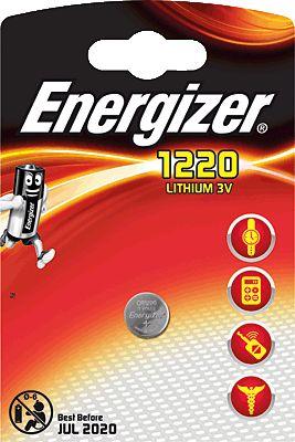 Energizer E300163600