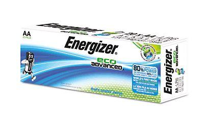 Energizer E300130700