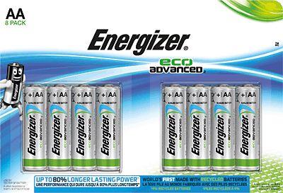 Energizer E300116500