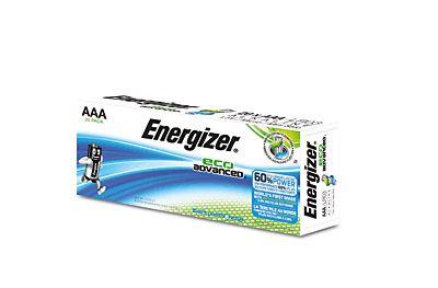 Energizer E300488000