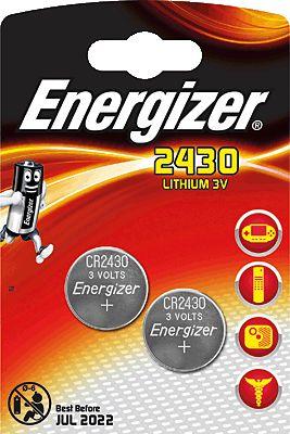 Energizer 637991
