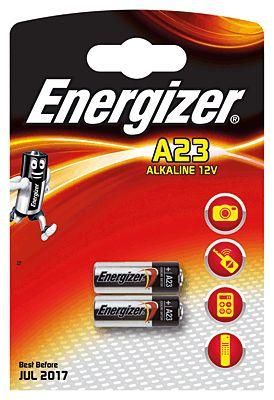 Energizer 639336