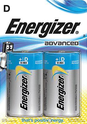 Energizer E300129700