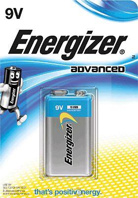 Energizer E300116700