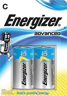 Energizer E300129900