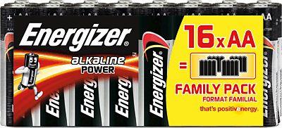 Energizer E300173000
