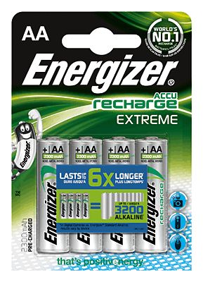 Energizer E300323800