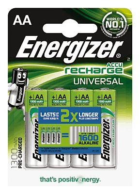Energizer E300322100