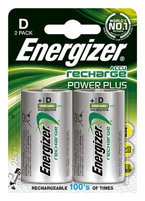 Energizer E300322000
