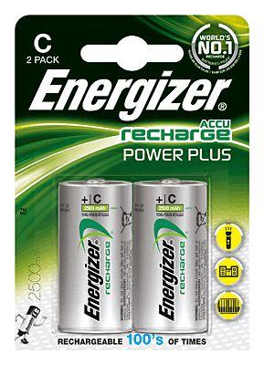 Energizer E300321800