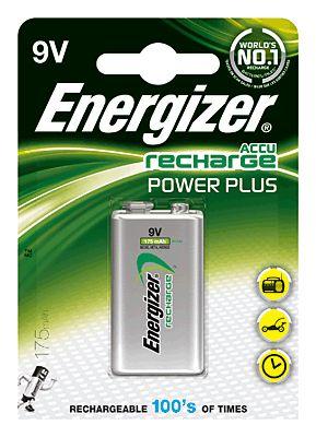 Energizer E300320800