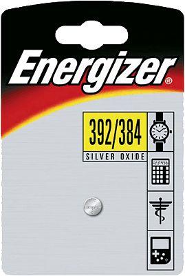Energizer 635133