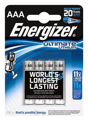 Energizer 639171