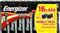Energizer E300171700