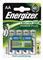 Energizer E300324000