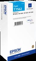 ink cartridge Epson T7562