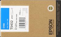 Druckerpatrone Epson T5432