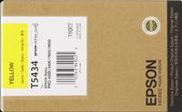 ink cartridge Epson T5434