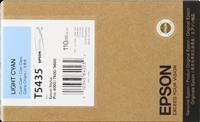 ink cartridge Epson T5435