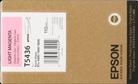 Druckerpatrone Epson T5436