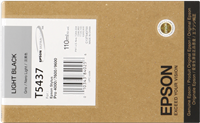 ink cartridge Epson T5437