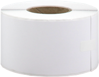 Etichette Epson High Gloss Label S045536